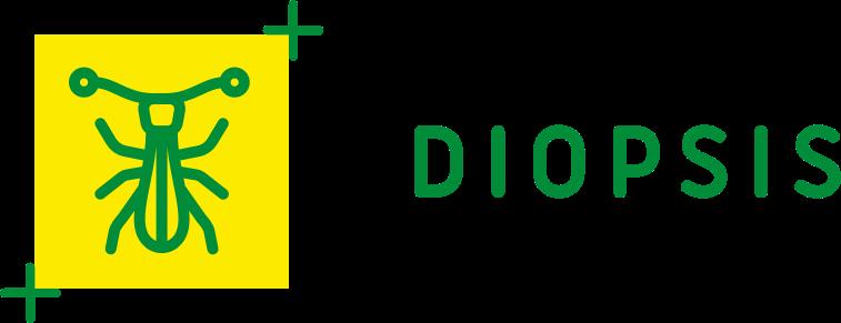 diopsis.eu